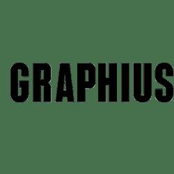 graphius-logo
