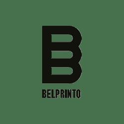belprinto-logo