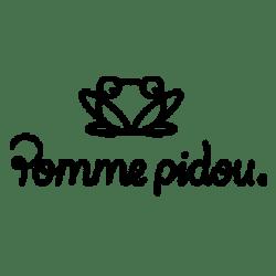 pommepidou-logo