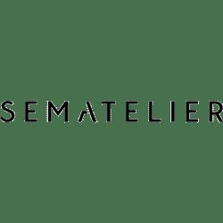 sematelier-logo