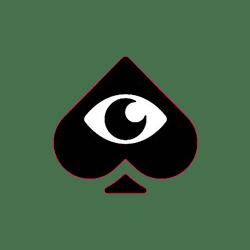 itsmagichere-logo